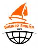ภาษาอังกฤษธุรกิจ Business English RMUTL