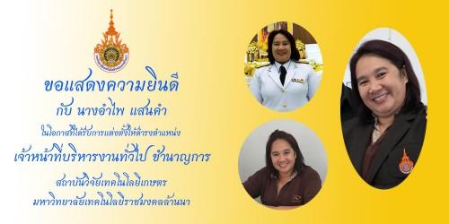congrate amphai