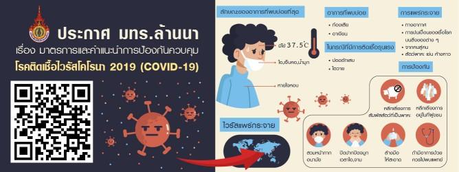 COVID-19 rmutl_Mesa de trabajo 1