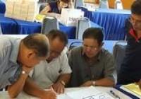 รูปภาพ : โครงการพัฒนาและเพิ่มศักยภาพหมู่บ้านการท่องเที่ยว