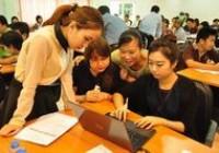 รูปภาพ : โครงการพัฒนาระบบและติดตามผลการดำเนินงานประกันคุณภาพการศึกษา