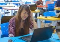 รูปภาพ : โครงการพัฒนางานเอกสารสำนักงานด้วยโปรแกรม Office 365