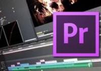 """รูปภาพ : วิทยบริการฯ จัดอบรมฟรี ๑๑ หลักสูตร ยอดฮิตติดเทรนด์ """"หลักสูตรที่ ๒ การตัดต่อวีดีโอด้วย Adobe Premiere"""""""