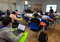 รูปภาพ : โครงการทดสอบทักษะฯ ICDL รุ่นที่ 1 ศูนย์สอบ มทร.ล้านนา ตาก