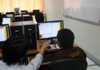 """รูปภาพ : โครงการ สัมมนาฯ """"การจัดการเรียนการสอนผ่านระบบ e-Learning สำหรับอาจารย์ วิทยาลัยเทคโนโลยีและสหวิทยาการ"""""""