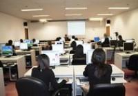 รูปภาพ : สวท. มทร.ล้านนา จัดอบรมฯ การวางแผนระบบงานงบประมาณ การเงิน บัญชีและพัสดุ เพื่อเข้าสู่ระบบบริหารทรัพยากรในองค์กร (ERP)