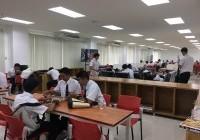 Image : studyroom