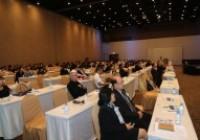 รูปภาพ : บรรยาย Dr.Masayoshi Takahashi, AIST, Japan