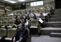 รูปภาพ : เรื่อง หลักเกณฑ์ วิธีการ และเงื่อนไข การทำสัญญาจ้างและกาต่อสัญญาจ้างของพนักงานในสถาบันอุดมศึกษา สังกัดมหาวิทยาลัยเทคโนโลยีราชมงคลล้านนา พ.ศ.2560