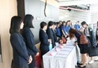 รูปภาพ : โครงการแข่งขันทักษะทางวิชาการด้านบริหารธุรกิจและศิลปศาสตร์ 6 พื้นที่ ครั้งที่ 1