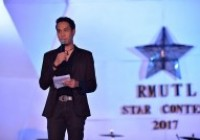 รูปภาพ : RMUTL STAR CONTEST 2017