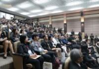 Image :  Seminars