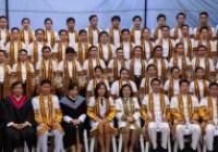 รูปภาพ : พิธีซ้อมย่อยรับพระราชทานปริญญาบัตร ประจำปีการศึกษา 2559