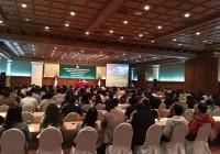 รูปภาพ : โครงการประชุมแลกเปลี่ยนเรียนรู้จากผลการประเมินคุณภาพหลักสูตรฯ(23-24ธ.ค.60)
