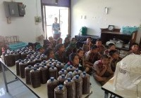 Image : กิจกรรมลูกเสือ-เนตรนารี โรงเรียนเสด็จฯ