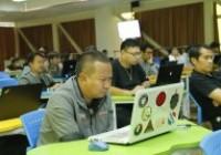 รูปภาพ : IoT ในงานเกษตรอุตสาหกรรม