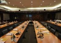 รูปภาพ : การประชุมครั้งที่ 110 (ม.ค.60) วันที่ 5 มกราคม 2560