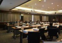 รูปภาพ : การประชุมครั้งที่ 115 (มิ.ย. 60) วันที่ 2 มิถุนายน 2560