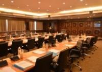 รูปภาพ : การประชุมครั้งที่ 118 (ก.ย. 60) วันที่ 7 กันยายน 2560