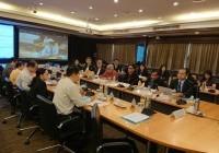 รูปภาพ : การประชุมเครือข่าย ๙ ราชมงคล ครั้งที่ 5/2651