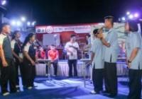 รูปภาพ : การแข่งขันมินิวิทยสัประยุทธ์ รอบชิงชนะเลิศ