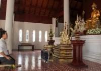 รูปภาพ : เสวนาจัดสร้างหอจดหมายเหตุสมเด็จพระเจ้าตากสินมหาราช