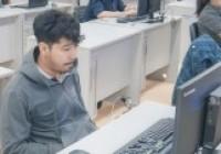 Image : วิทยบริการฯ จัดสอบมาตรฐานด้านเทคโนโลยีสารสนเทศ (RCDL) รอบเดือน กุมภาพันธ์ ๖๒ ครั้งที่ ๒