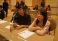 Image : โครงการสัมมนาเครือข่ายการจัดการความรู้ ครั้งที่ 12