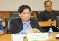 รูปภาพ : ความร่วมมือ การพัฒนาบุคลากรด้านการศึกษาของพนักงาน บริษัทไฟฟ้าหงสา จำกัด เมืองหงสา แขวงไซยะบุรี สปป.ลาว