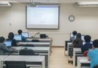 Image : วิทยบริการฯ จัดสอบมาตรฐานด้านเทคโนโลยีสารสนเทศ (RCDL) รอบเดือน มีนาคม ๖๒