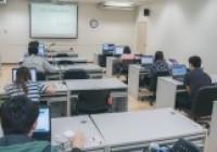 Image : วิทยบริการฯ จัดสอบมาตรฐานด้านเทคโนโลยีสารสนเทศ (RCDL) รอบเดือน มีนาคม ๖๒ ครั้งที่ ๒