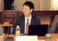 รูปภาพ : มทร.ล้านนา ลงนามความร่วมมือกับ  Tsuruoka College