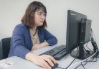 Image : วิทยบริการฯ จัดสอบมาตรฐานด้านเทคโนโลยีสารสนเทศ (RCDL) รอบเดือน พฤษภาคม ๖๒