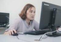Image : วิทยบริการฯ จัดสอบมาตรฐานด้านเทคโนโลยีสารสนเทศ (RCDL) รอบเดือน พฤษภาคม ๖๒ รอบ ๒