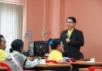 รูปภาพ : โครงการสร้างเครือข่ายความร่วมมือการรับรองมาตรฐานเกษตรอินทรีย์24พ.ค.2562