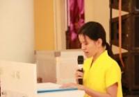 รูปภาพ : การศึกษา มทร.ล้านนา ลำปาง จัดอบรมวิธีการประเมินตนเองและการเขียนรายงานตามเกณฑ์ EdPEx สำหรับส่วนงานสนับสนุน24พค62