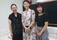รูปภาพ : รับอาจารย์จากเกาหลี28พ.ค.62