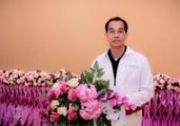 รูปภาพ : โครงการพัฒนาอาจารย์ที่ปรึกษา สำหรับนักศึกษายุค Thailand 4.0