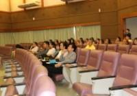 รูปภาพ : 07-06-62 ประชุมอาจารย์