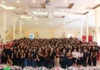 รูปภาพ : มทร.ล้านนา ลำปาง จัดโครงการปรับพื้นฐานความรู้นักศึกษาใหม่ 2562