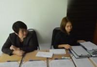 รูปภาพ : การประชุมครั้งที่ 139 (มิ.ย. 62) วันที่ 6 มิถุนายน 2562