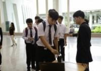 Image : 170662 ปฐมนิเทศนักศึกษาใหม่