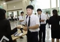 รูปภาพ : 170662 ปฐมนิเทศนักศึกษาใหม่
