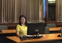 Image : ประชุมการจัดทำรายงานการประเมินตนเอง (SAR) ระดับสถาบัน ปีการศึกษา 2561