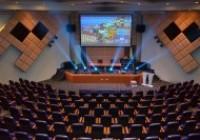 Image : Spmpor Conference