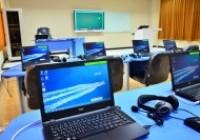 รูปภาพ : ห้องเรียน Smart ClassRoom