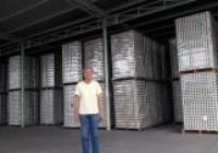 รูปภาพ : อาจารย์ มทร.ล้านนา ลำปาง เป็นวิทยากรจัดอบรมแปรรูปสินค้าเกษตร 89กค62