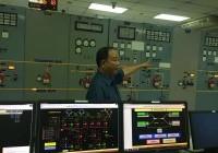 รูปภาพ : นักศึกษาสาขาวิศวกรรมไฟฟ้า มทร.ล้านนา ลำปาง ศึกษาดูงานสถานีไฟฟาแรงสูง เสริมทักษะรายวิชาโรงต้นกำลังและสถานีไฟฟ้าย่อยเรียนรู้จากสถานประกอบการจริง2 9 กค62