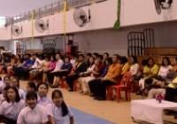 รูปภาพ : ไหว้ครู11ก.ค.2562