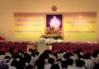 รูปภาพ : พิธีเนื่องในโอกาสวันเฉลิมพระชนพรรษาพระบาทสมเด็จพระเจ้าอยู่หัว วันที่ 28 กรกฎาคม 2562